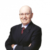 "Philip Kotler (""Father of modern marketing"")"