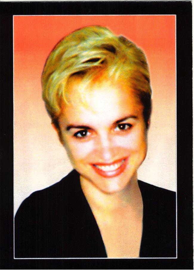 1990-elena-marinova