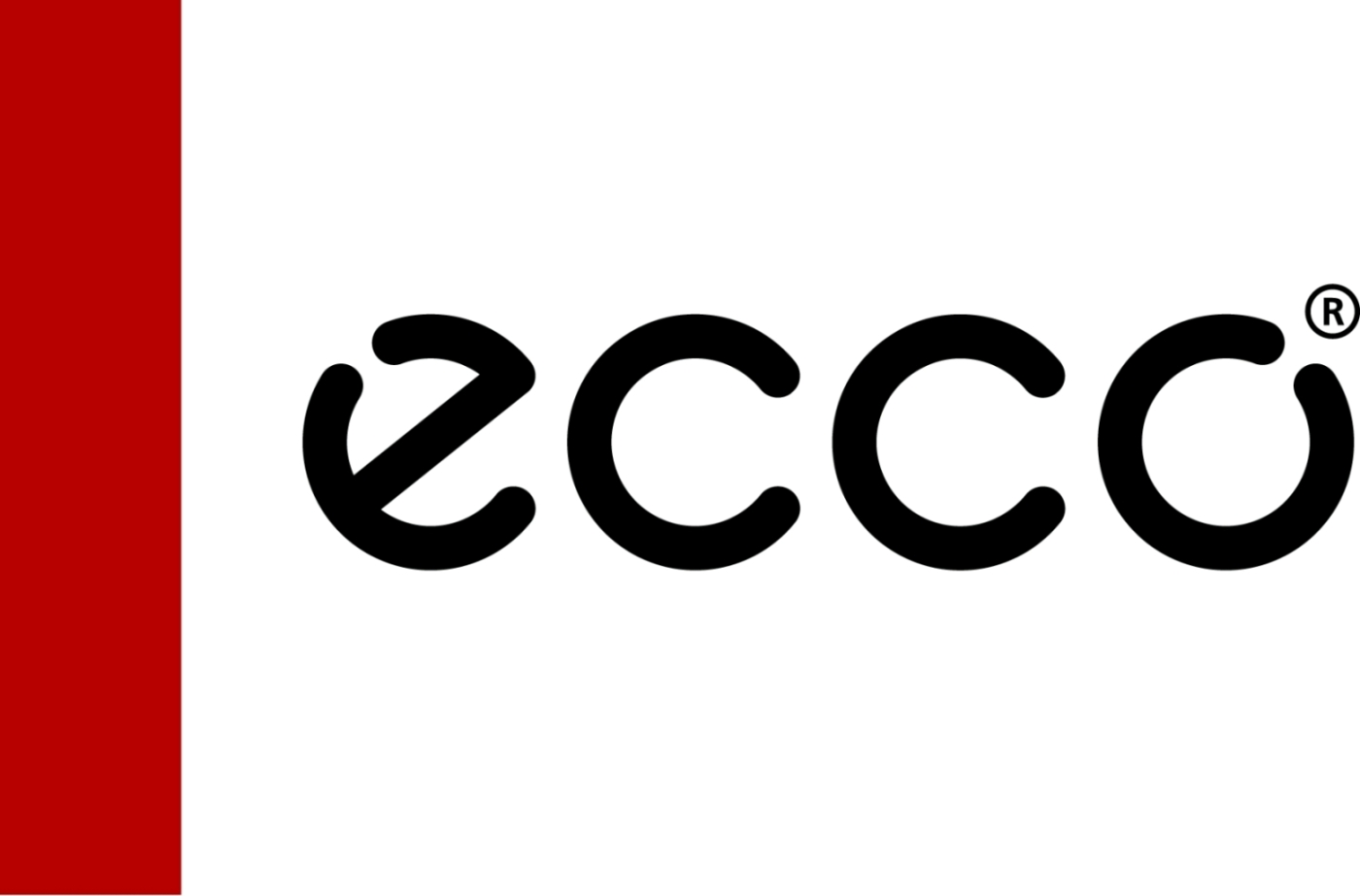 2002-ecco-international