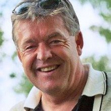 Rolf Herzbach