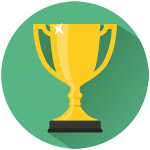 trophy-award-icon