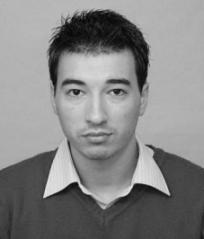 Бойко Първанов