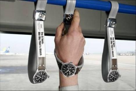presence-marketing-watch-bus-ad2