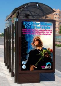 bluetooth_enabled_billboard