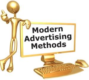 modern-advertising-methods