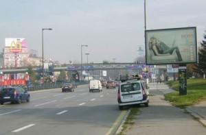 Vunshna reklama Sofia