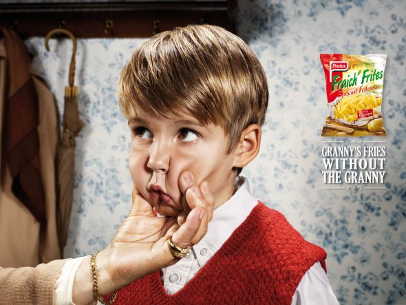 findus-kid1.preview