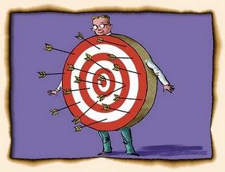 behavioral_targeting