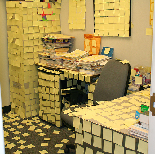 office_prank_14