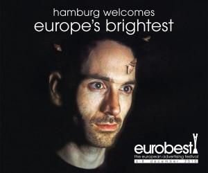 eurobest_princeps