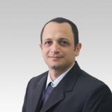 Amir Azaria