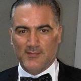 Ronald Daher