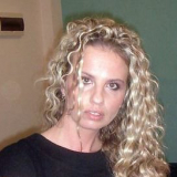 Silvia Cherneva
